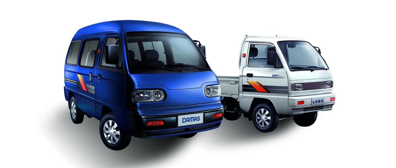 Labo-and-Damas-GM-South-Korea-001.jpeg