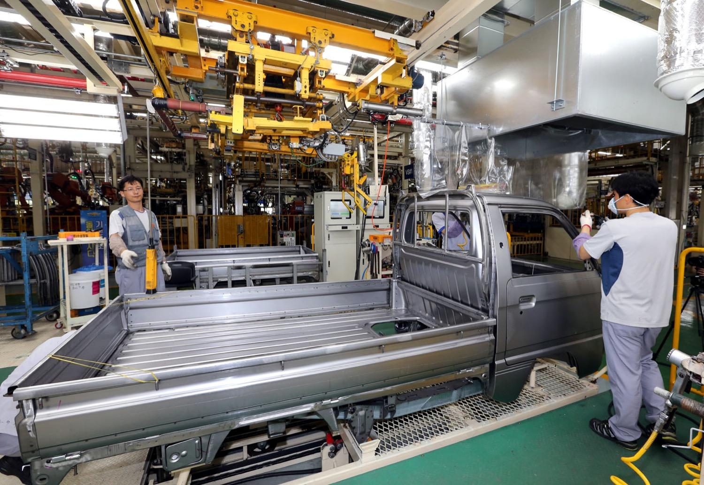 Labo-and-Damas-GM-South-Korea-Production-002.jpeg