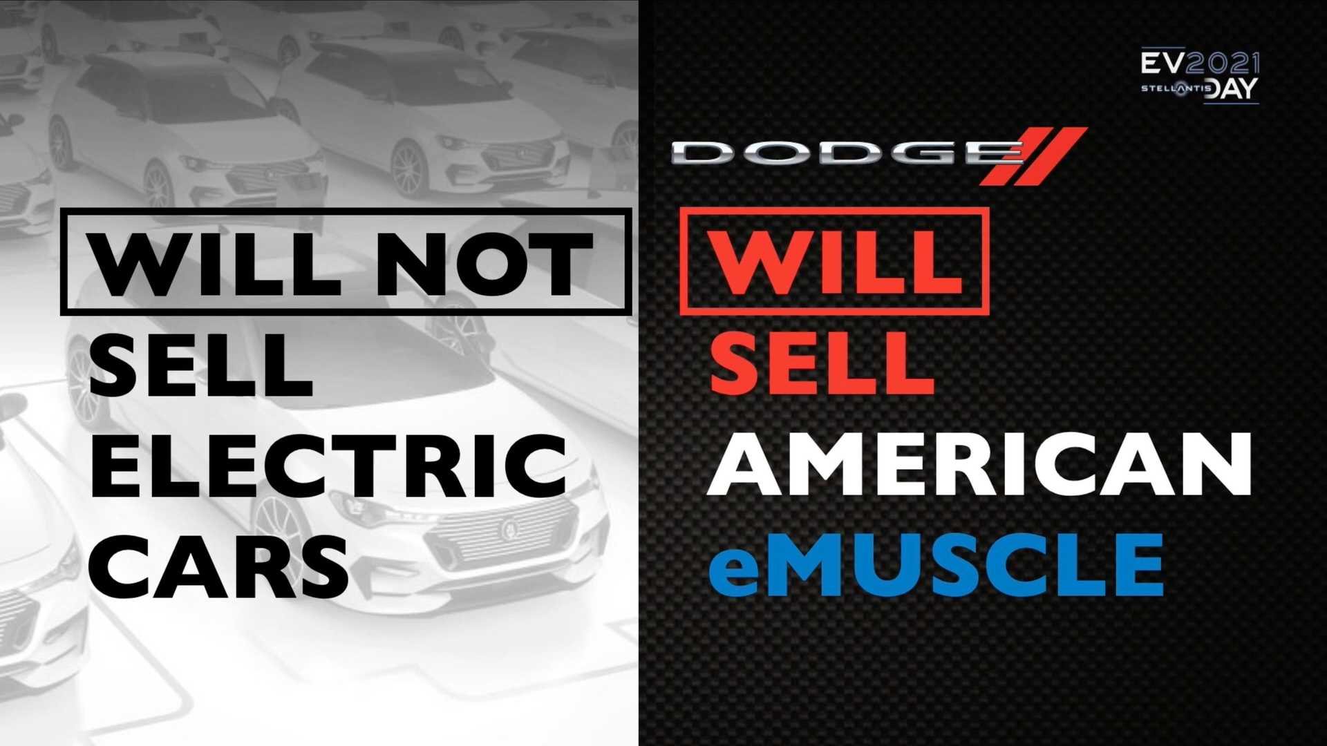 dodge-electric-muscle-car-teaser-ev.jpeg