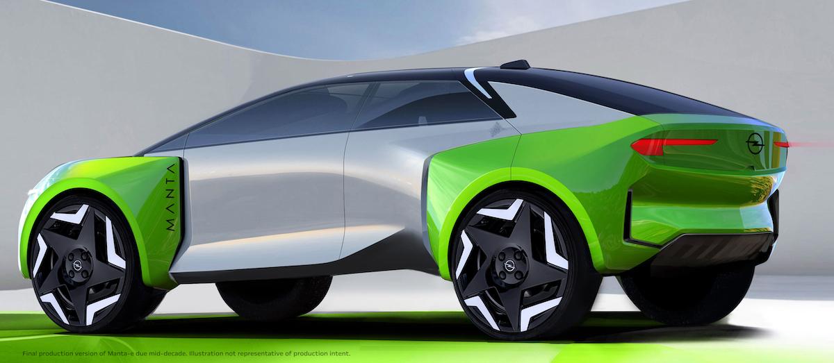 01-Opel-Manta-e-Concept-516205-en.jpg
