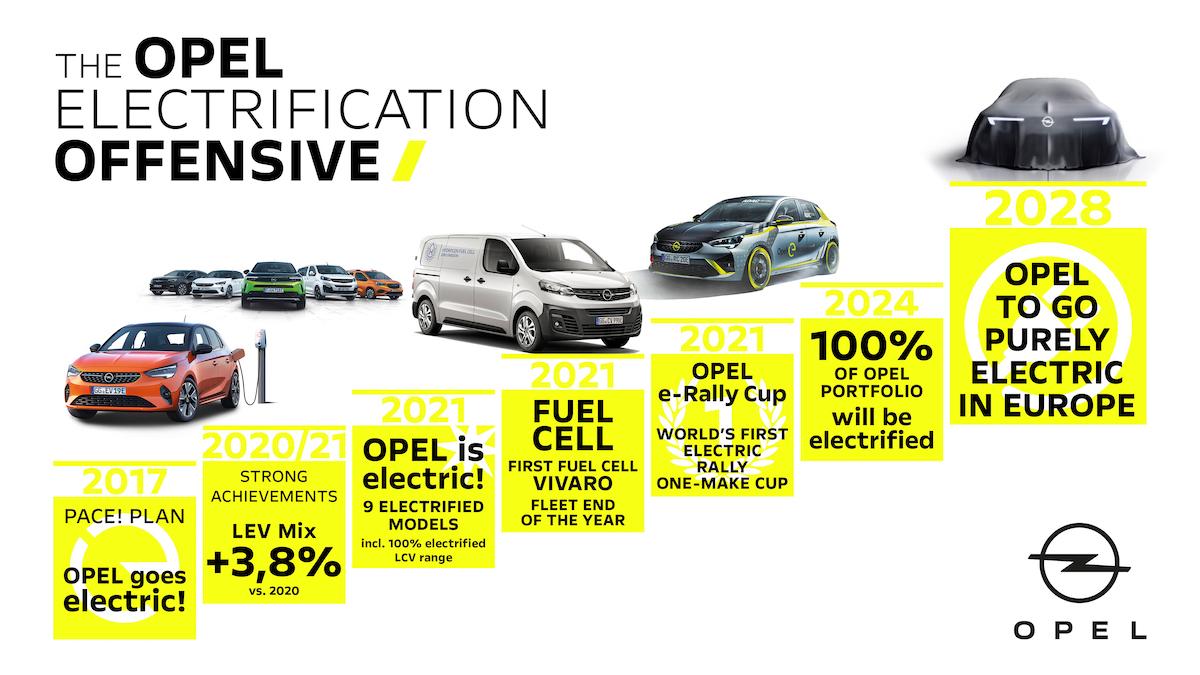 02-Opel-516207.jpg