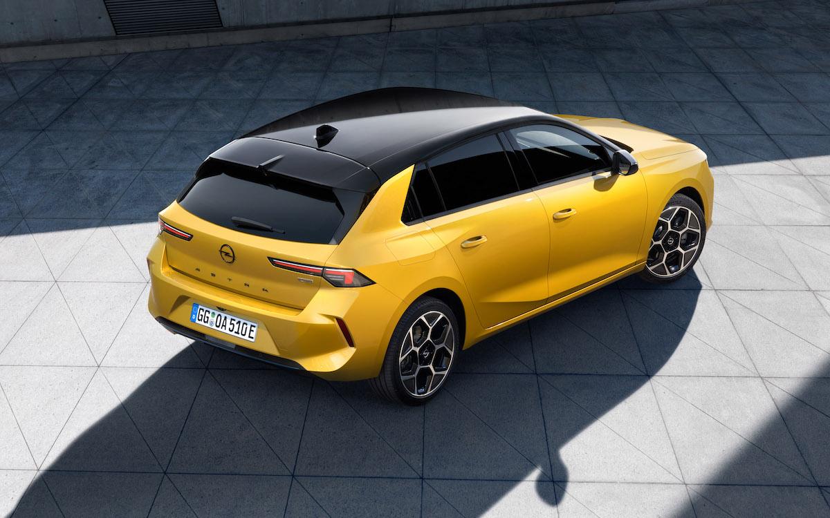 03-Opel-Astra-516124.jpg