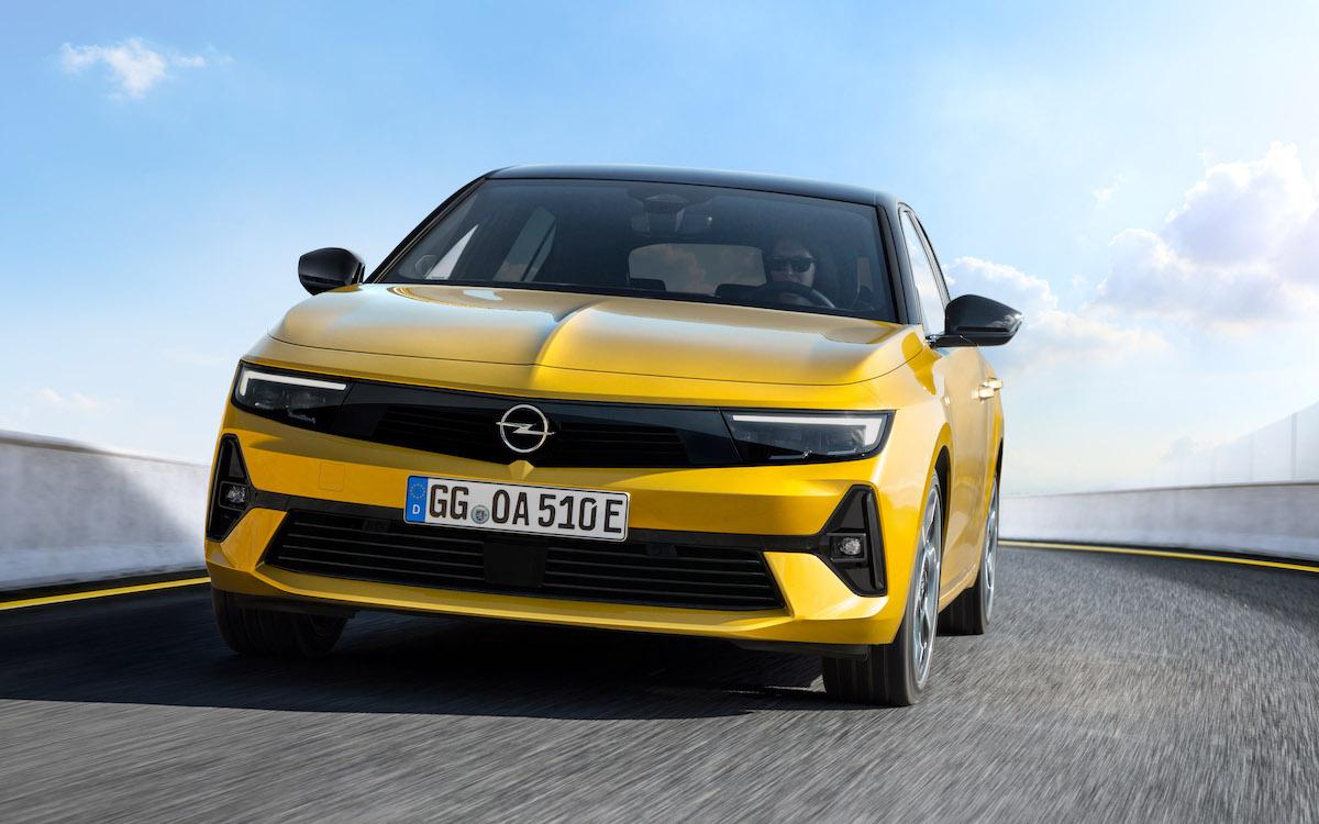 05-Opel-Astra-516121.jpg