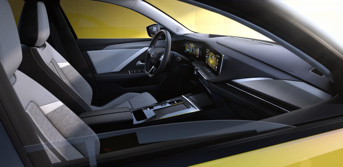 15-Opel-Astra-516136.jpg