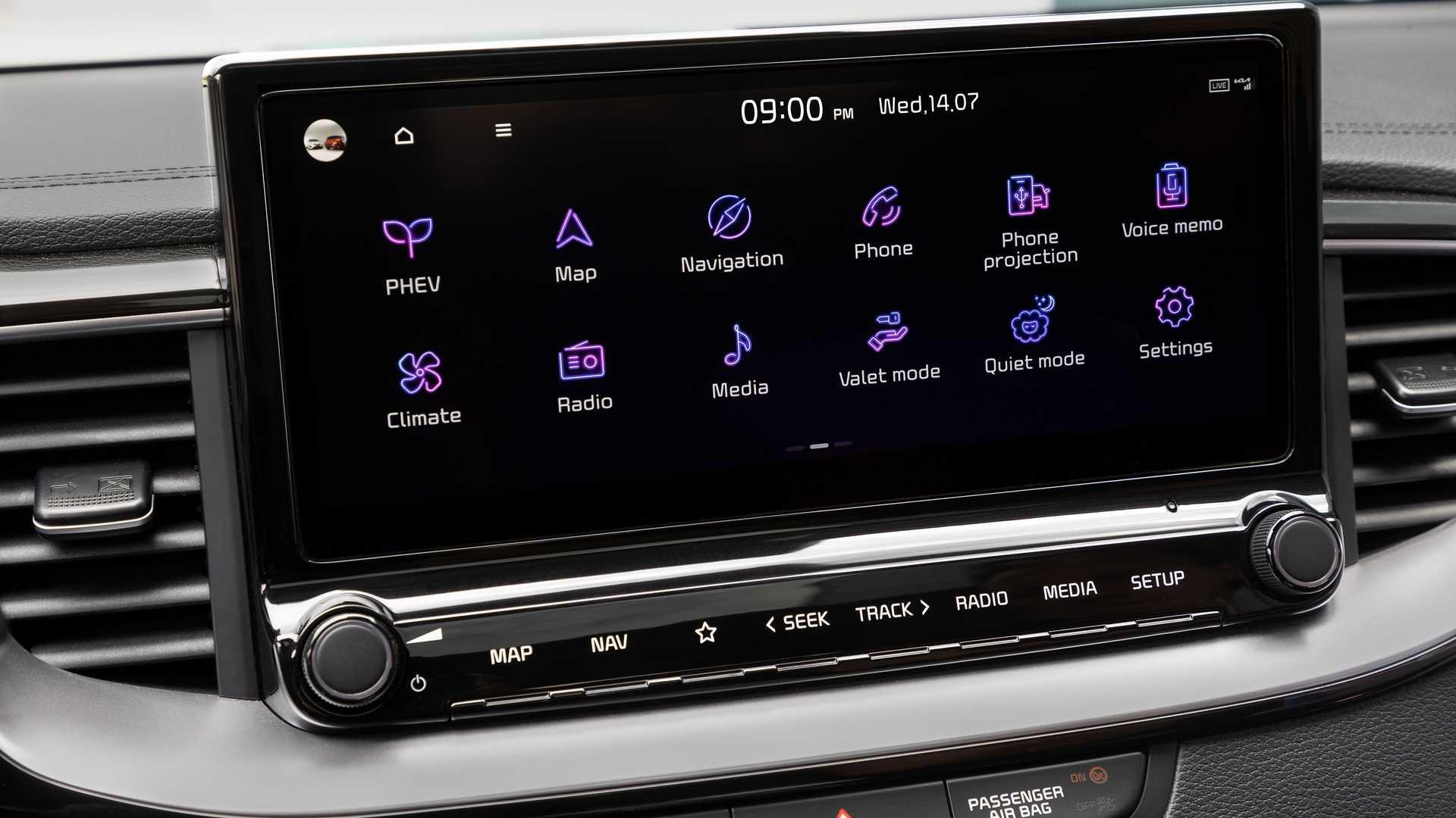 kia-ceed-range-facelift-2021-14.jpeg