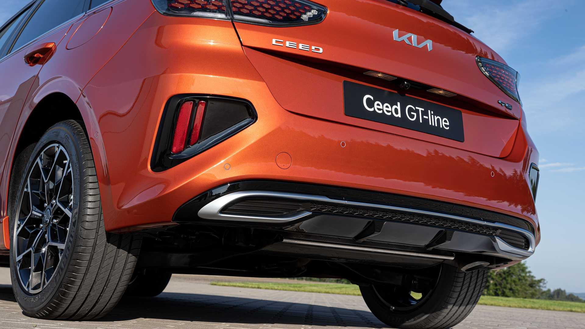 kia-ceed-range-facelift-2021-2.jpeg