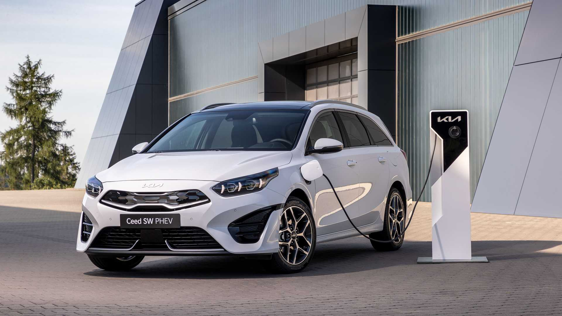 kia-ceed-range-facelift-2021-3.jpeg