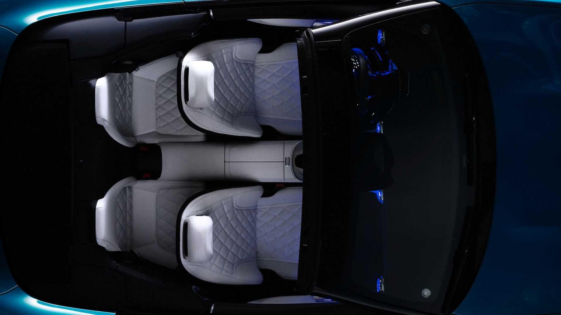 2022-mercedes-amg-sl-interior9.jpeg