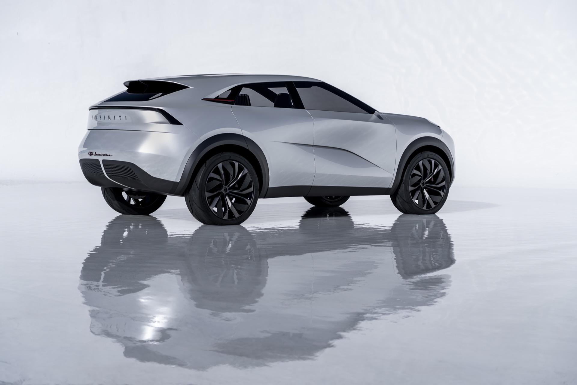 infiniti-qx-inspiration-concept--2019-detroit-auto-show_100687800_h.jpeg
