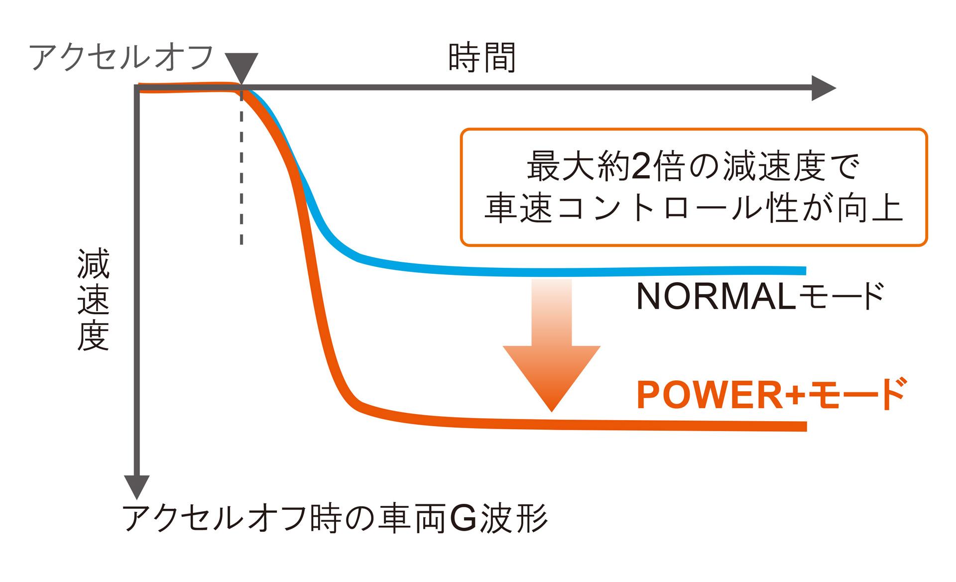 20210719_04_60_jp_s.jpg