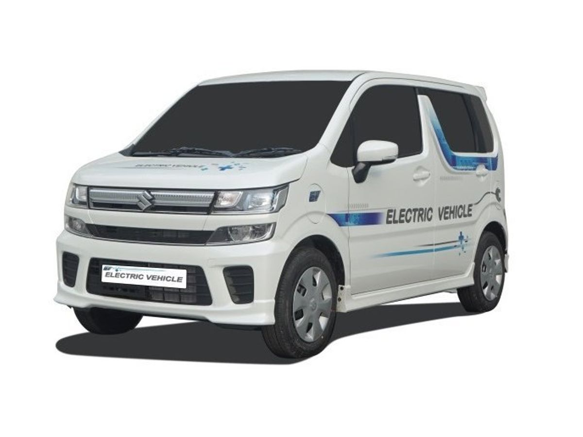Maruti_Suzuki_WagonR_Electric_1.jpeg