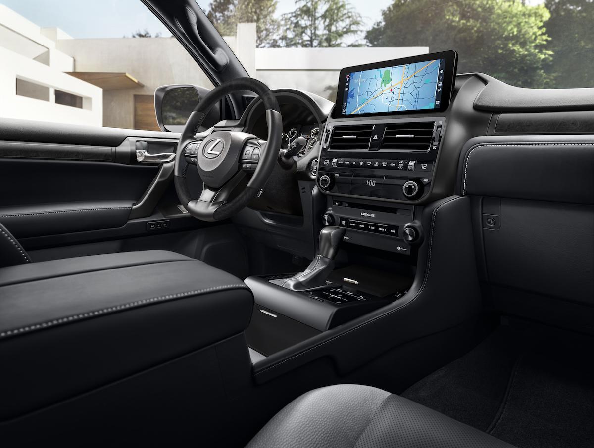 2022-Lexus-GX-Black-Line_1.jpg
