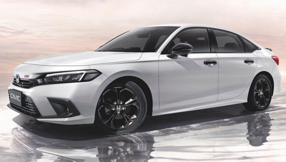 2022-Honda-Civic-Thailand-1-e1628256529972-1200x680.jpeg