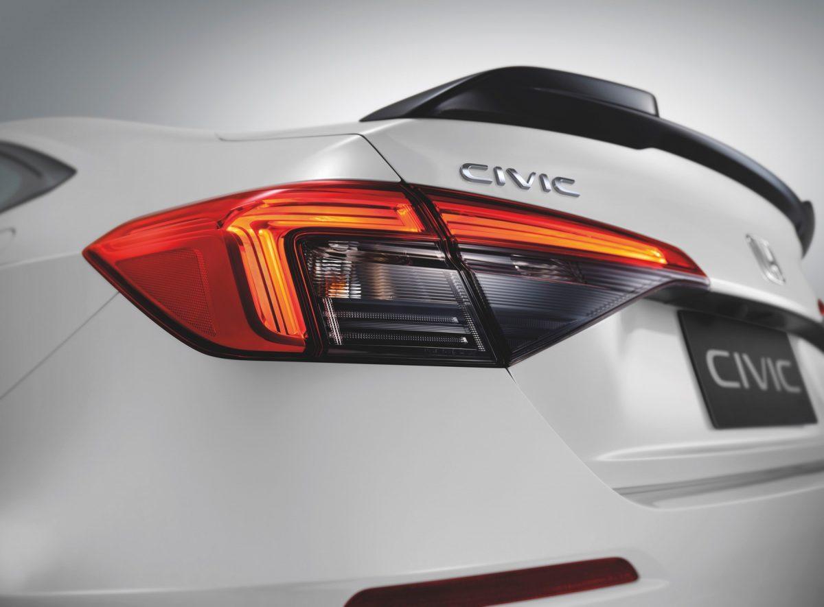 2022-Honda-Civic-Thailand-10-1200x885.jpeg