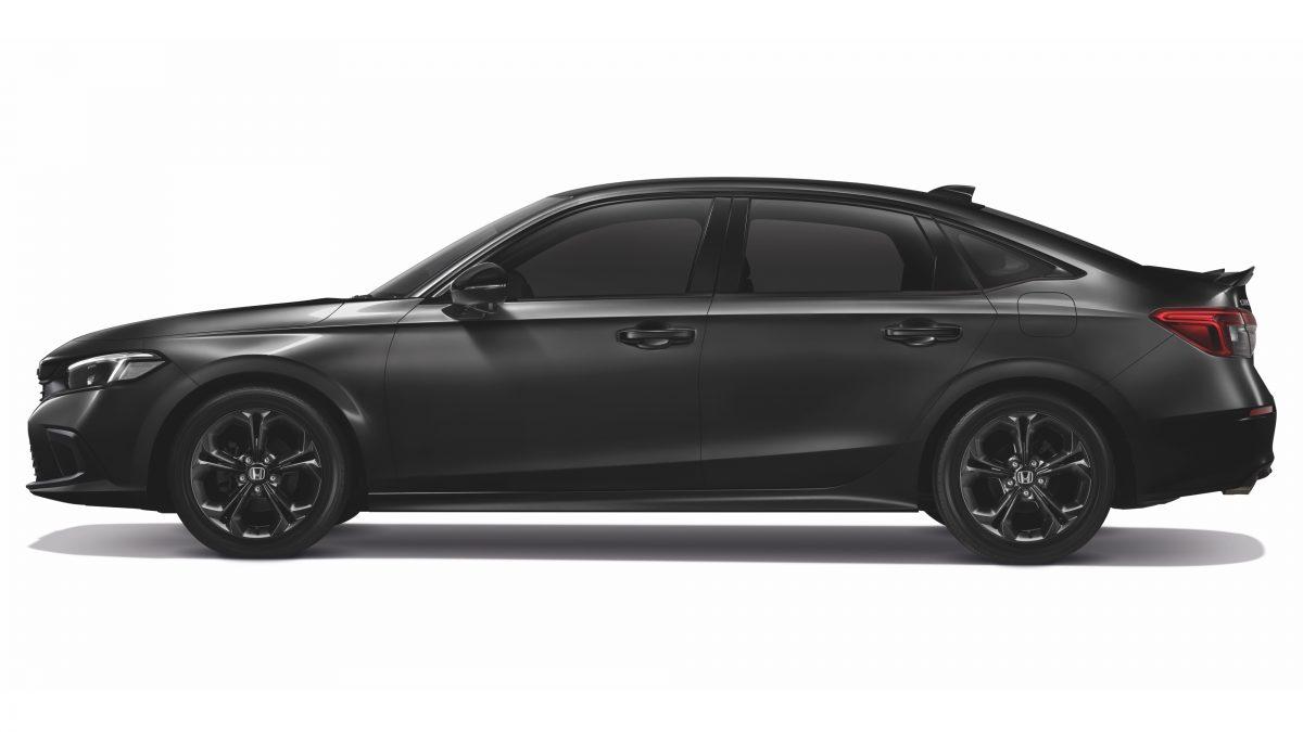 2022-Honda-Civic-Thailand-12-1200x675.jpeg