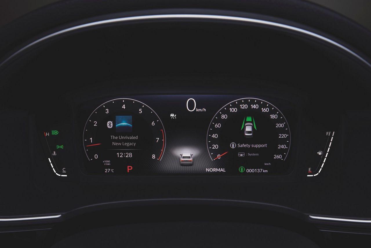 2022-Honda-Civic-Thailand-19-e1628256893980.jpeg