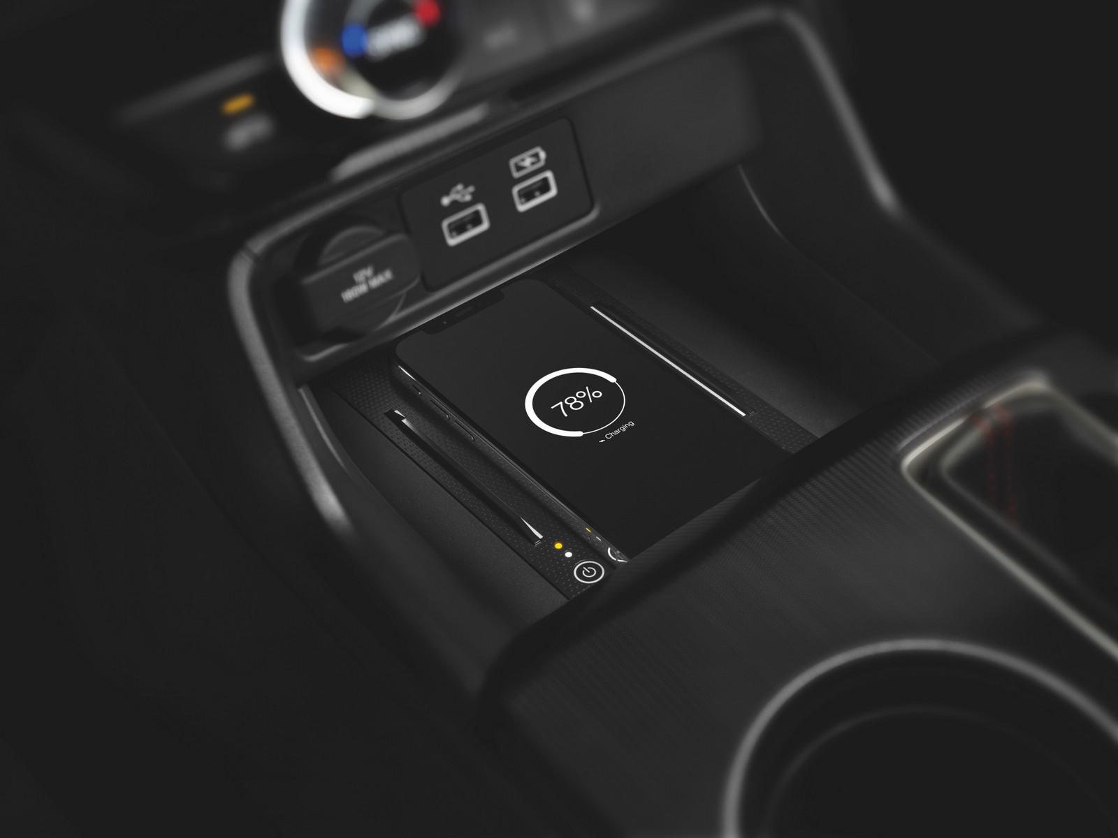 2022-Honda-Civic-Thailand-20.jpeg