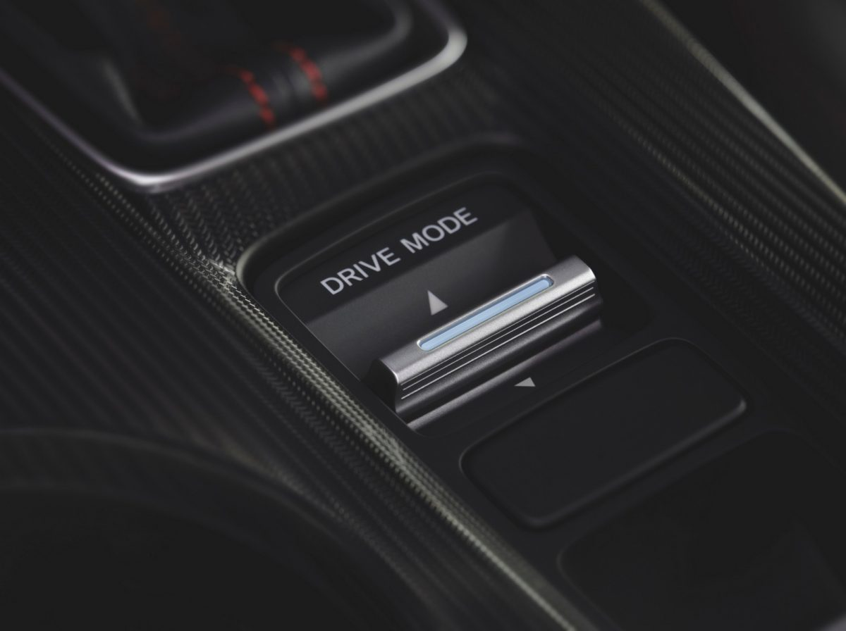 2022-Honda-Civic-Thailand-21-1200x896.jpeg