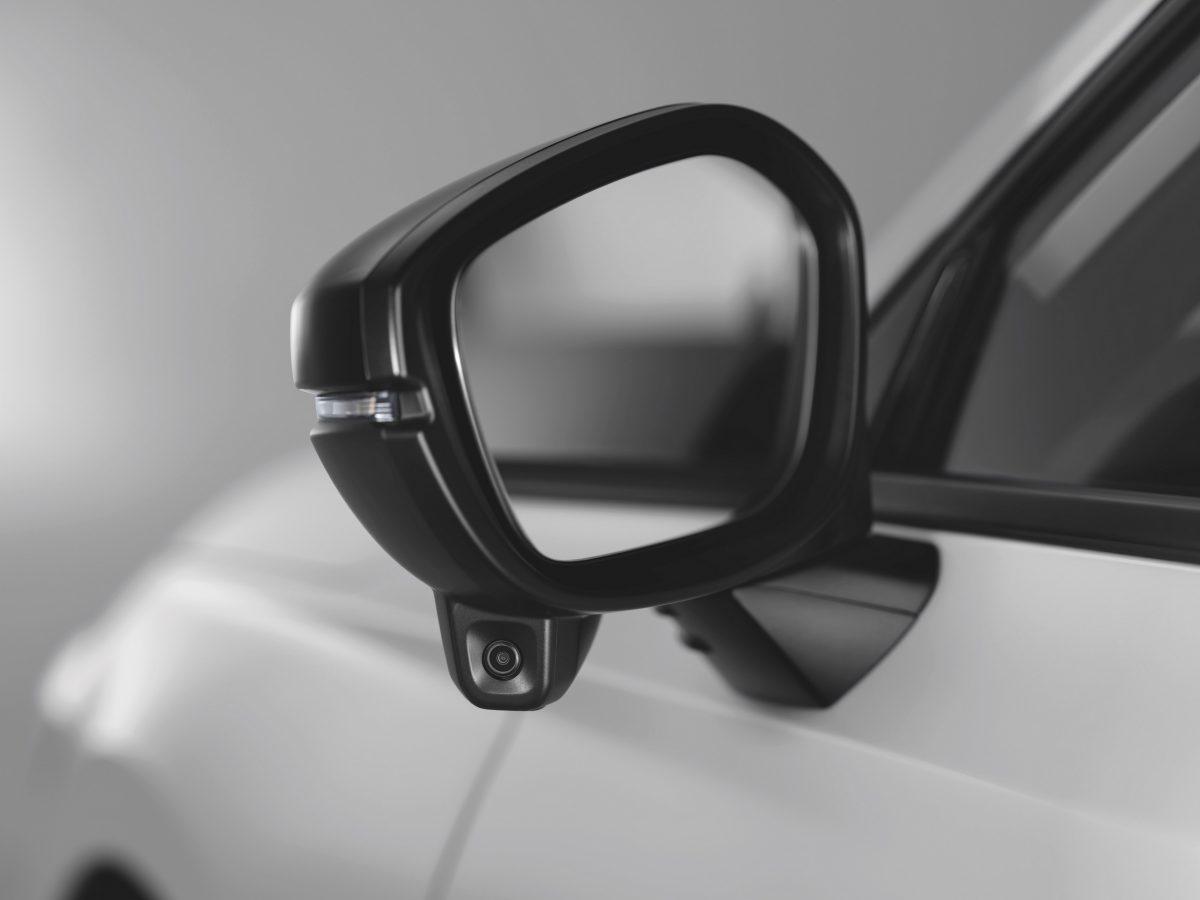 2022-Honda-Civic-Thailand-24-1200x900.jpeg