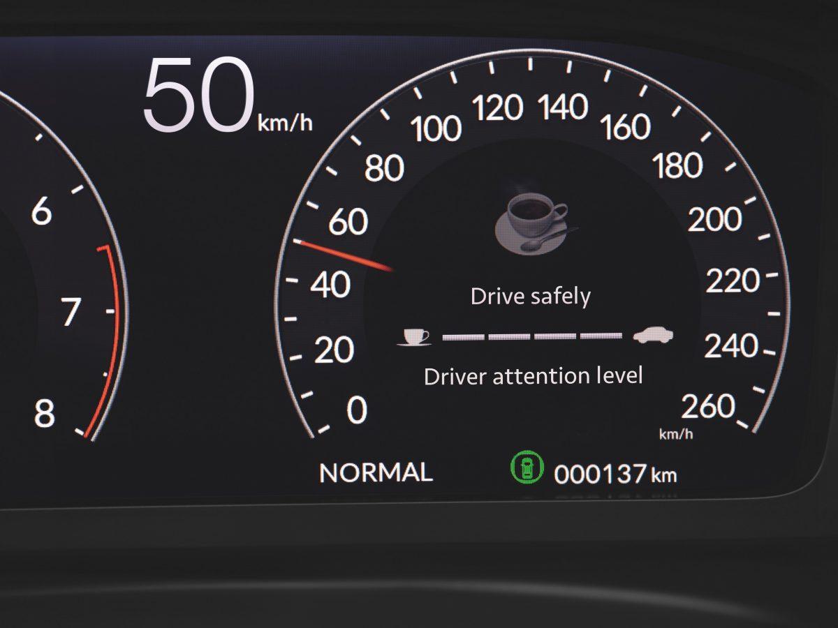 2022-Honda-Civic-Thailand-25-1200x900.jpeg