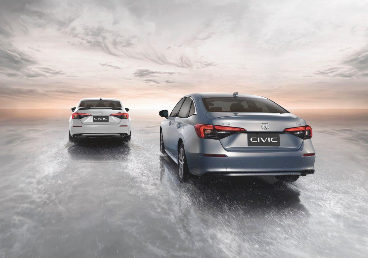 2022-Honda-Civic-Thailand-3-1200x842.jpeg