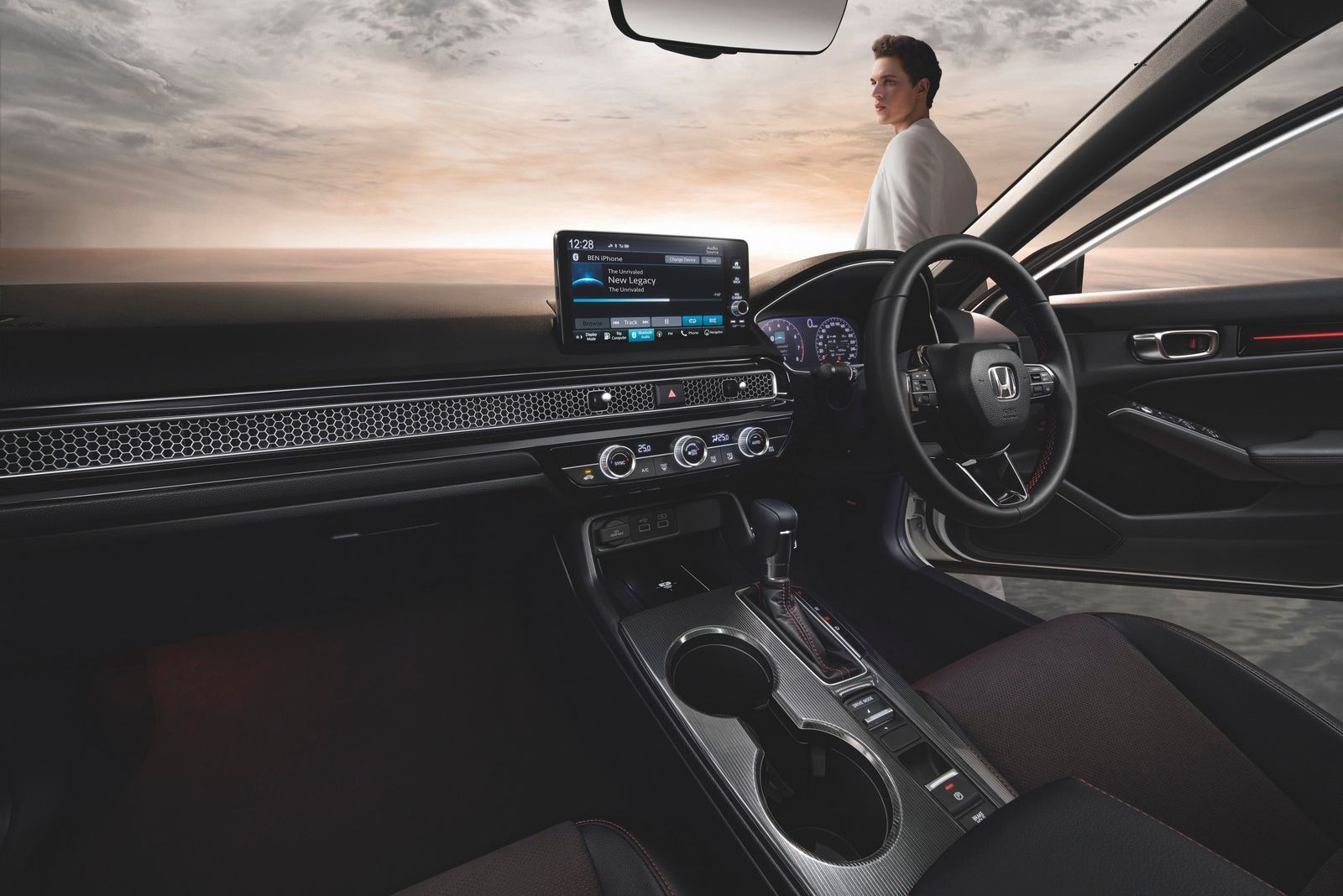 2022-Honda-Civic-Thailand-4-e1628256833471.jpeg