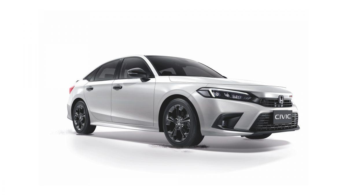 2022-Honda-Civic-Thailand-5-1200x675.jpeg