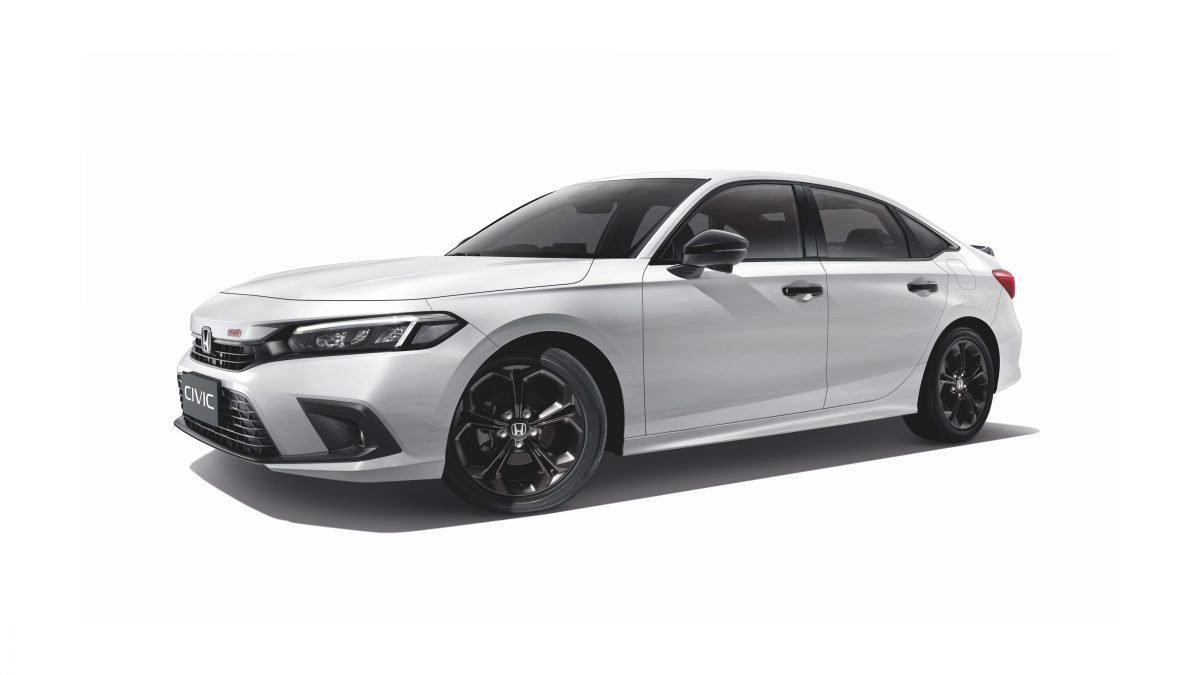 2022-Honda-Civic-Thailand-6-1200x675.jpeg