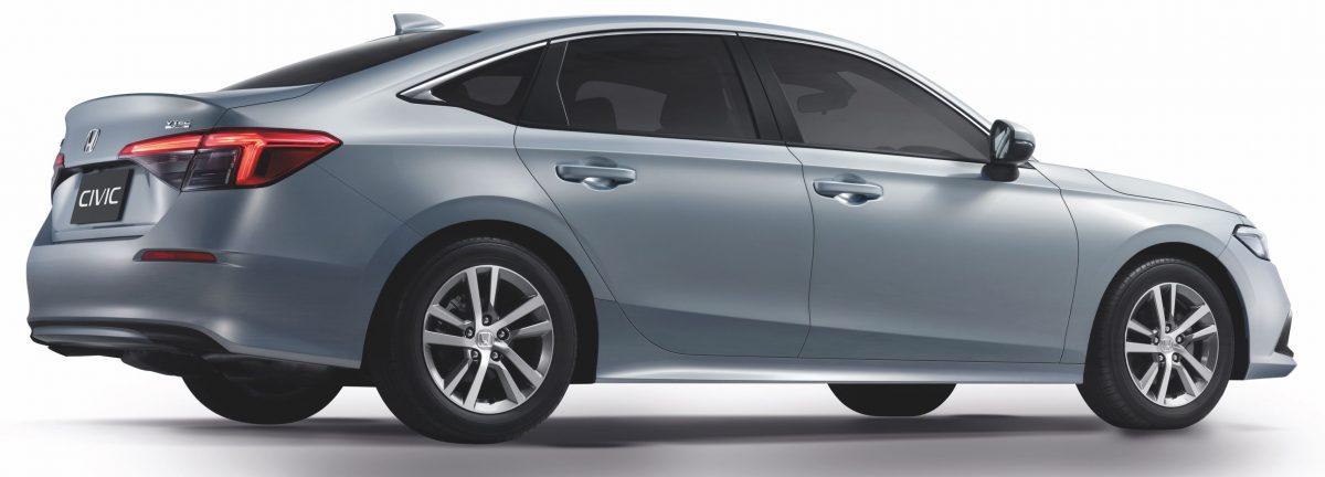 2022-Honda-Civic-Thailand-7-e1628256675446-1200x432.jpeg