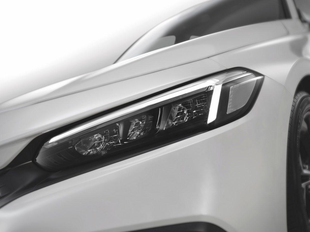 2022-Honda-Civic-Thailand-8-1200x900.jpeg