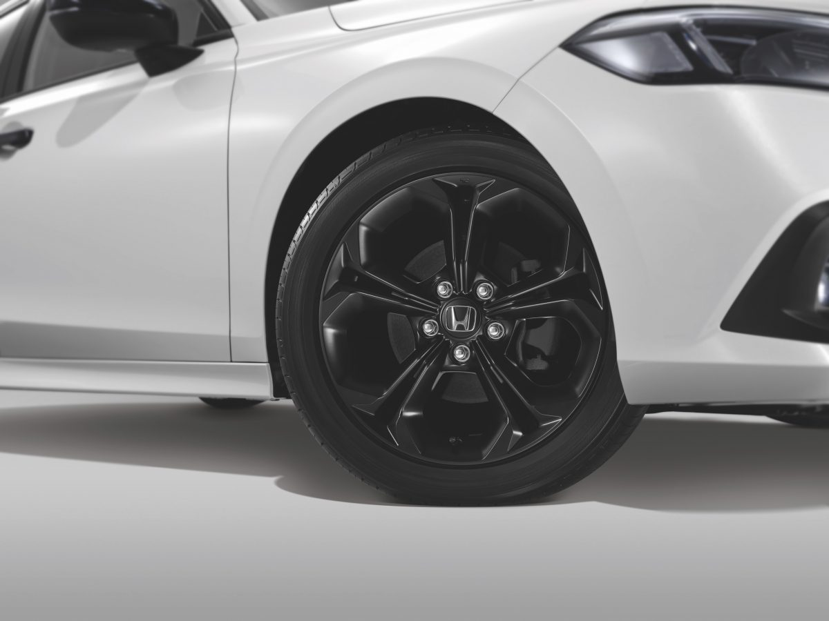 2022-Honda-Civic-Thailand-9-1200x900.jpeg