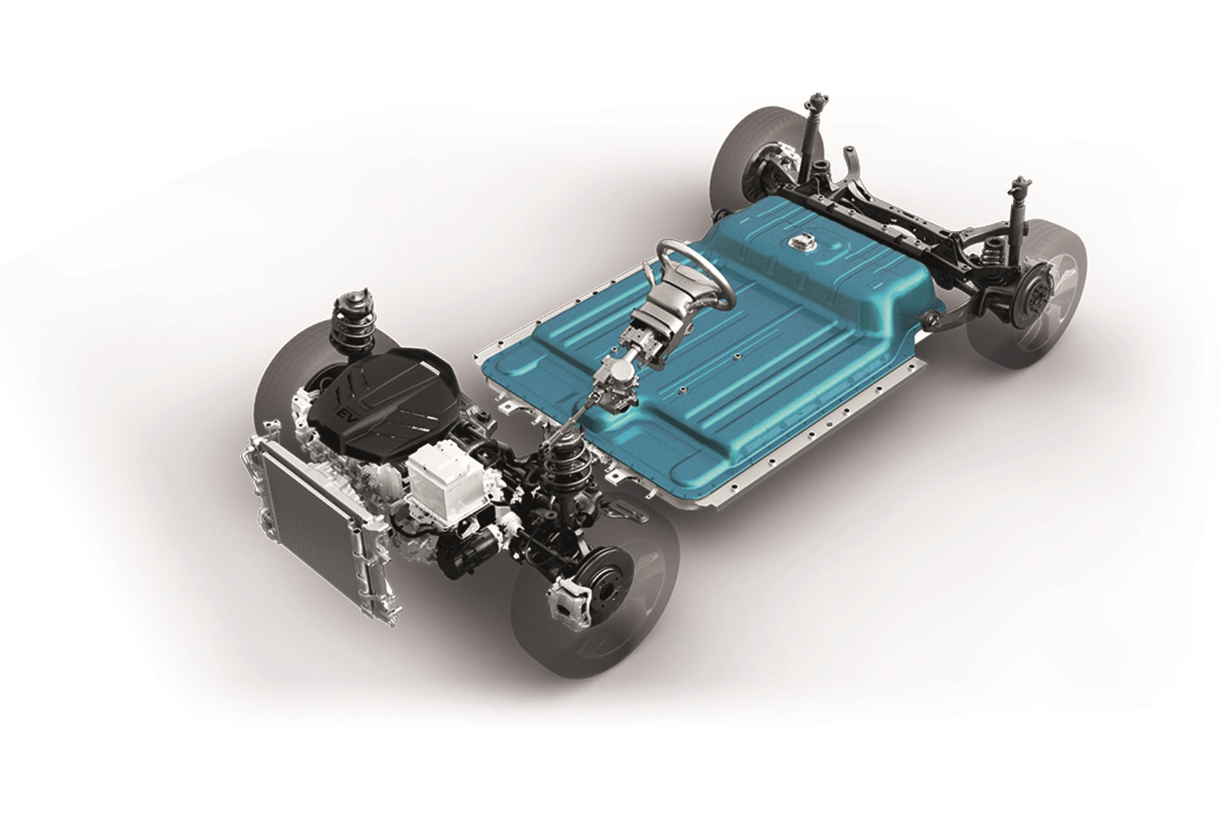 液冷式鋰離子聚合物電池8年16萬公里保固.jpg