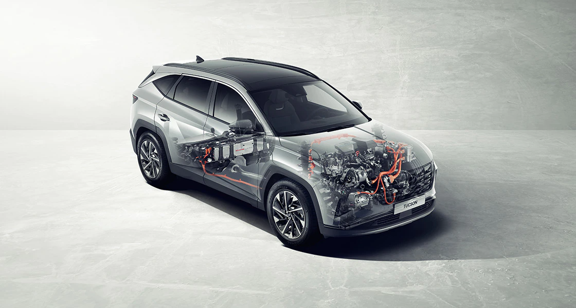 tucson-nx4-fmc-hybrid-eco-friendly-driving-with-a-dynamic-feeling-pc.png