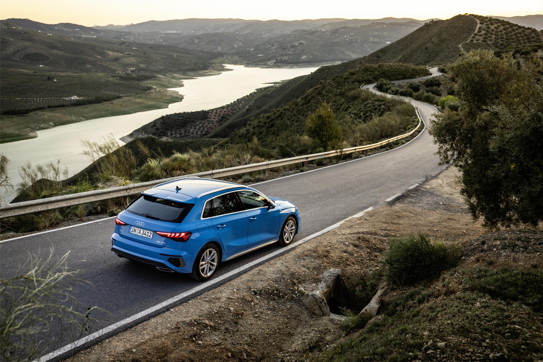 Audi A3 Sportback_2.jpg