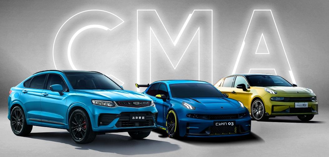 CMA-models-2.jpg