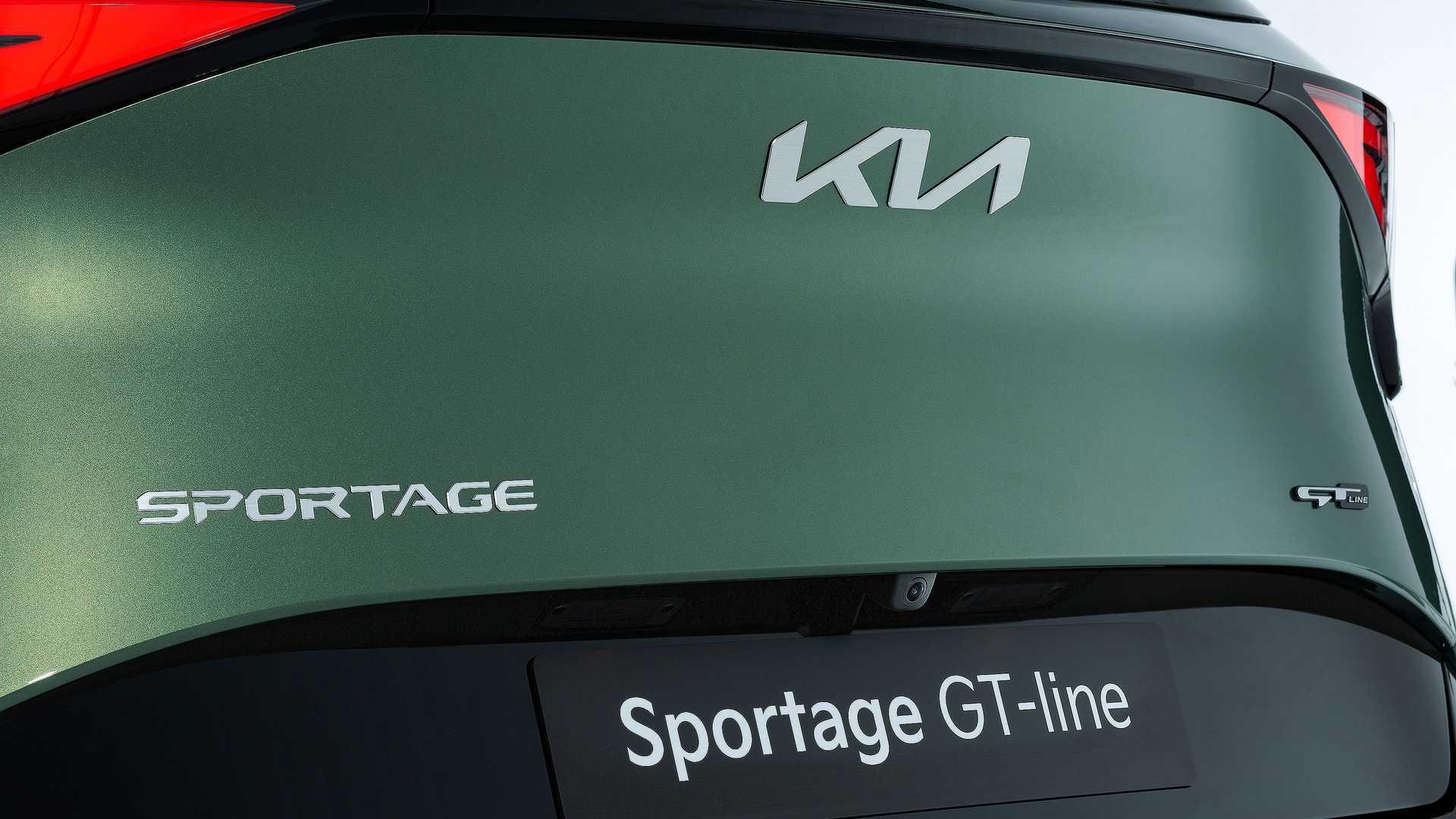 2022-kia-sportage-euro-spec-detail2.jpeg