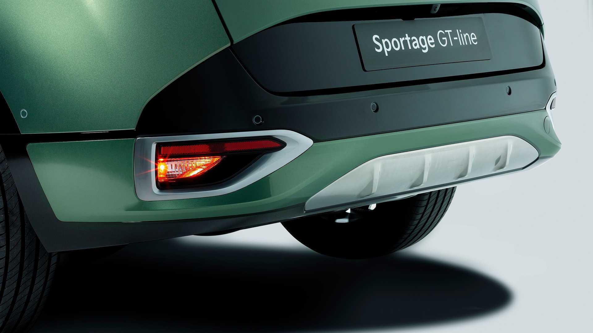 2022-kia-sportage-euro-spec-detail4.jpeg