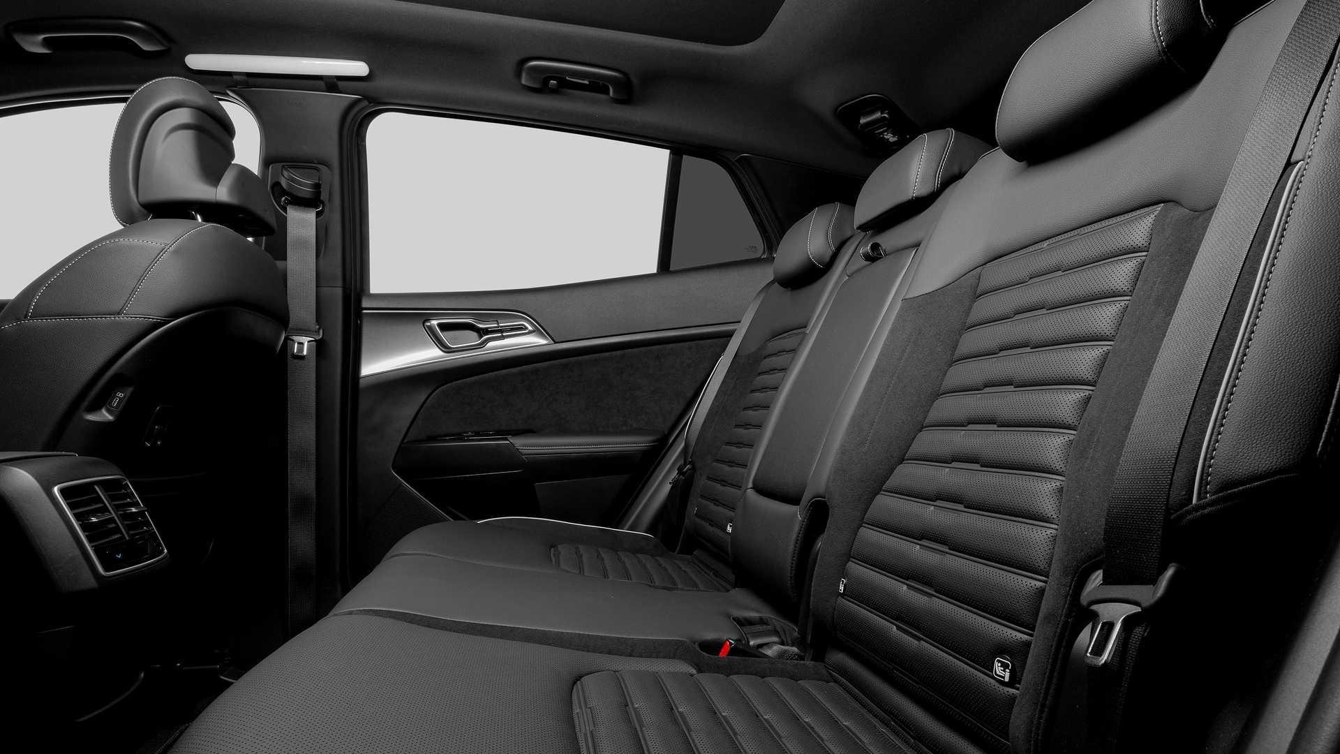 2022-kia-sportage-euro-spec-interior2.jpeg