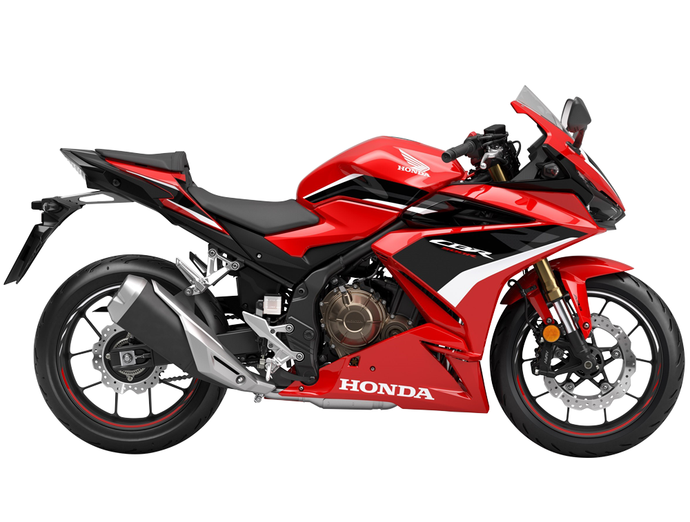 22YM_CBR500R-red.png