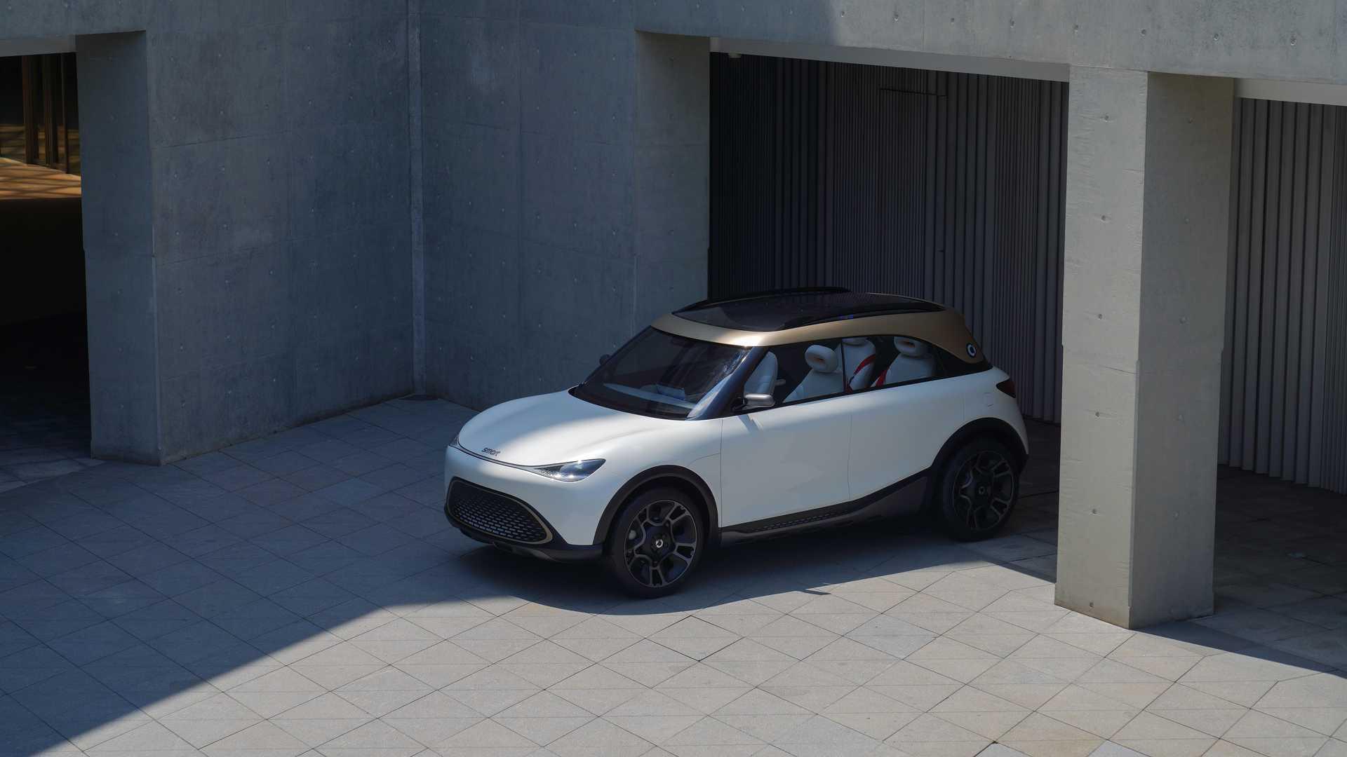smart-concept-1.jpeg
