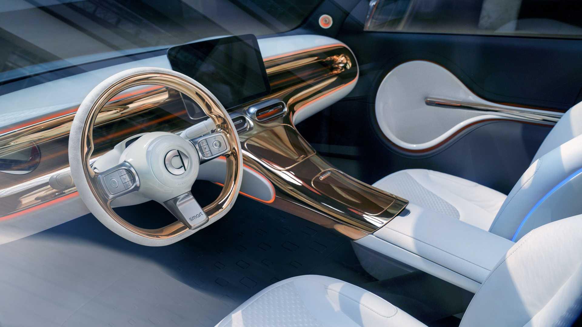 smart-concept-4.jpeg