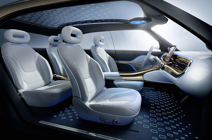 smart_concept_1_interior.jpeg