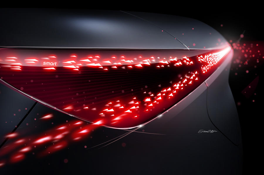 smart_concept_1_taillight.jpeg