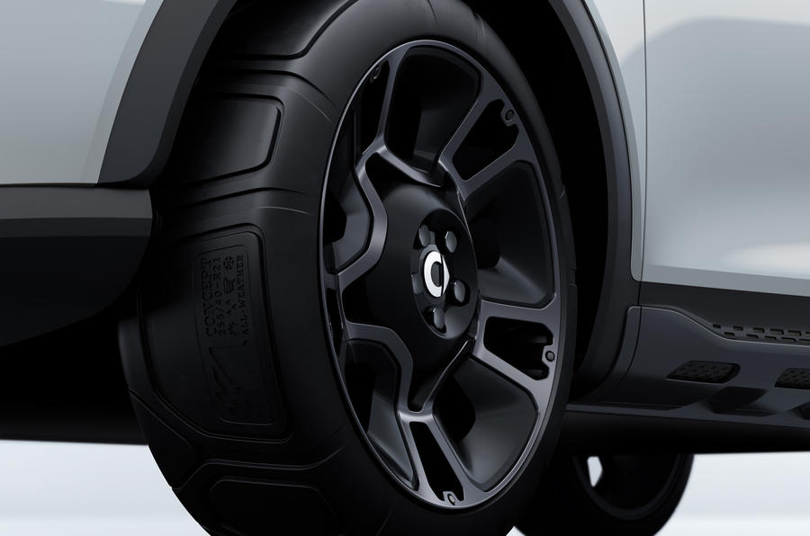 smart_concept_1_wheels.jpeg