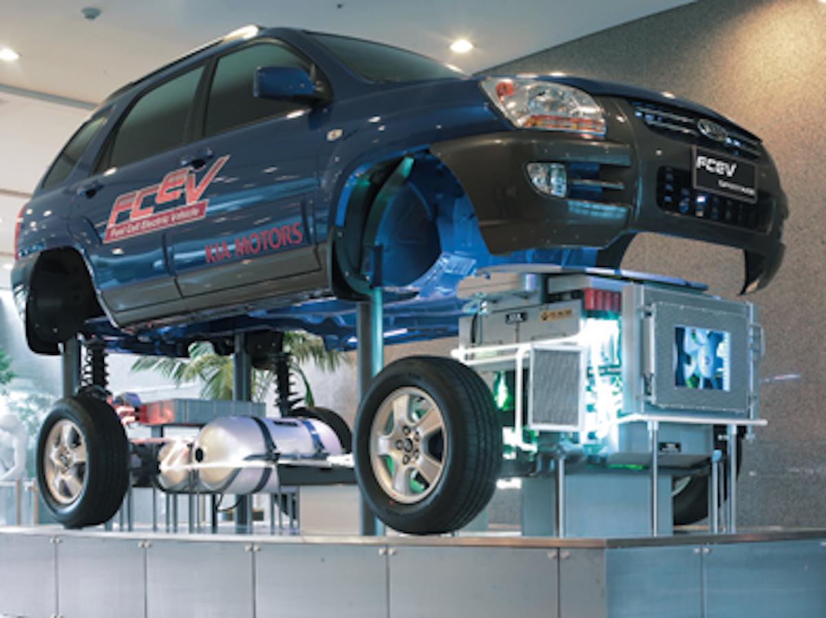 Hyundai Tucson Hybrid 2.jpeg