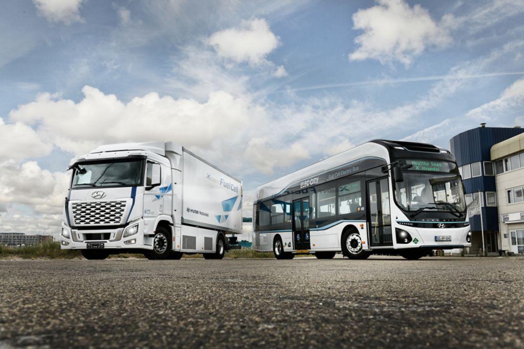 hyundai-shareholder-h2-mobility-elec-bus-02.jpeg