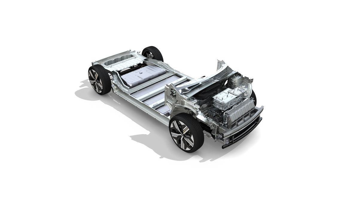 1-2021 - New Renault Mégane E-TECH Electric - Technical pictures.jpeg