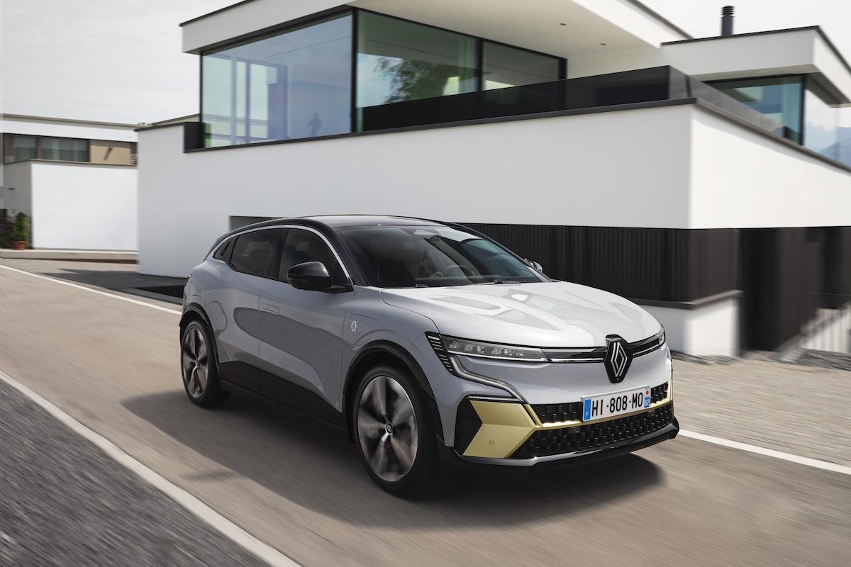 1-2021 - New Renault Mégane E-TECH Electric - Urban.jpeg