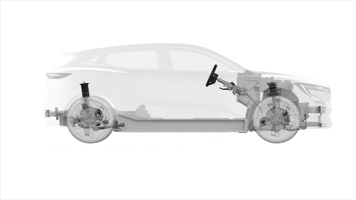 2-2021 - New Renault Mégane E-TECH Electric - Technical pictures.png