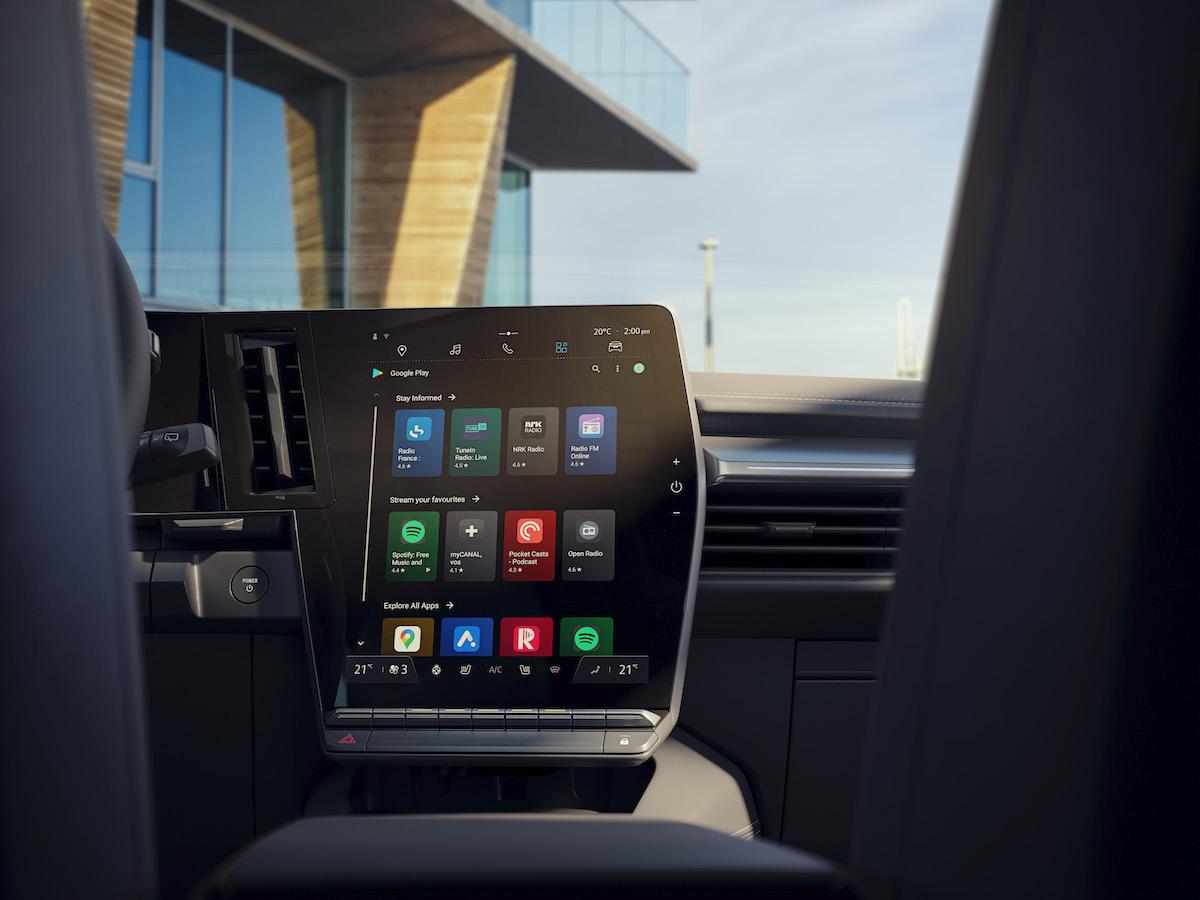 27-2021 - New Renault Mégane E-TECH Electric - Urban.jpeg